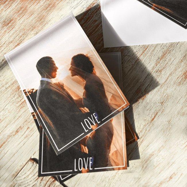 Send Custom Photo Cards with Mimeo Photos -.jpg