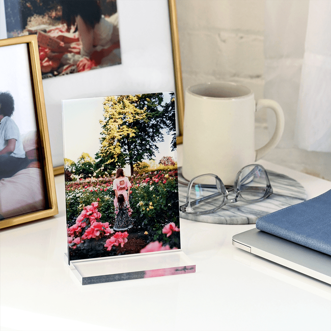 Shop Acrylic Desk Prints in three different sizes (1).png