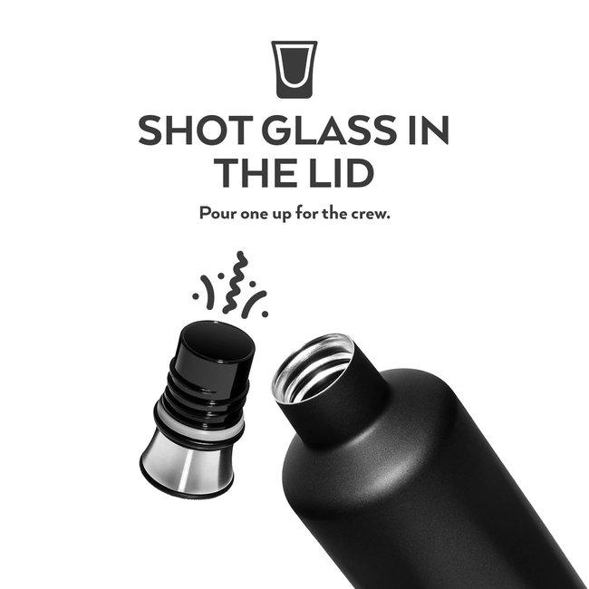 ShotGlass-Fifth_a8c23210-8e84-400f-91bd-d5d7e6888b83_1296x.jpeg