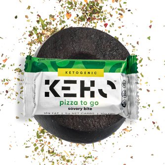 KEHO-Pizza To Go