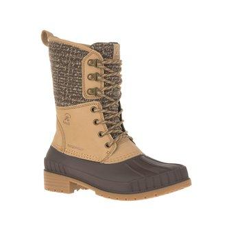 Sienna 2 Boot