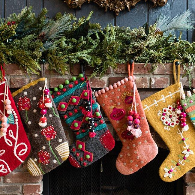 Stockings-small.jpg