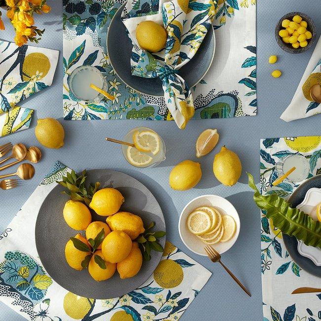 Table_Style_Hero_CitrusGarden.jpeg