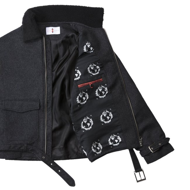 The Alberto_alpaca_wool_biker_jacket_charcoal_ziggy_lloyd_wanderlust.jpg