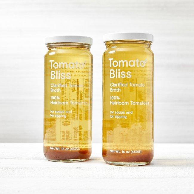 TomatoBliss_103020_327_v3.jpg