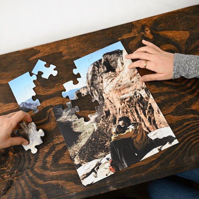 Use Mimeo Photos to Create Custom Photo Puzzles.jpg