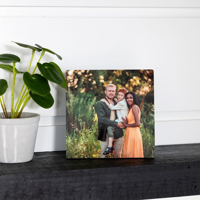 Use hardboard photo prints to bring your family portrait to life.jpg