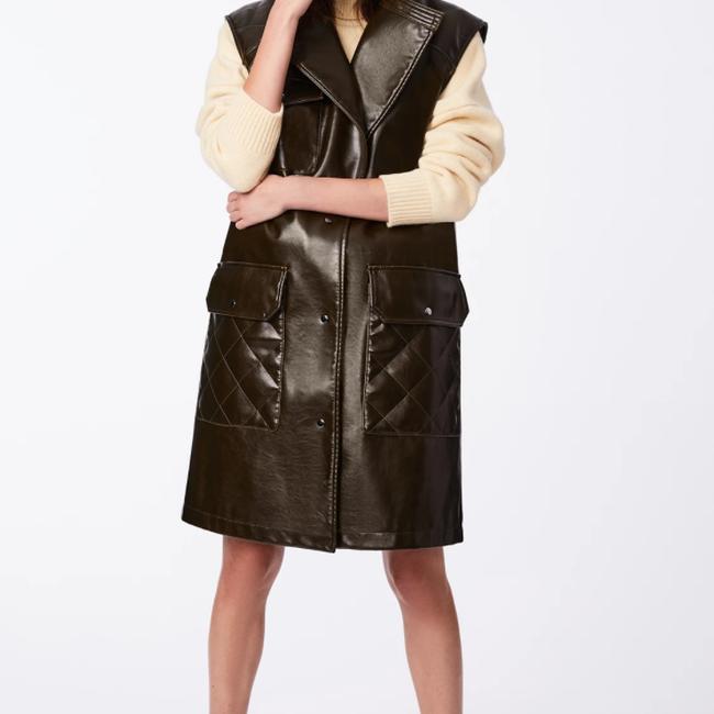 Vegan Leather Vest Coat.png