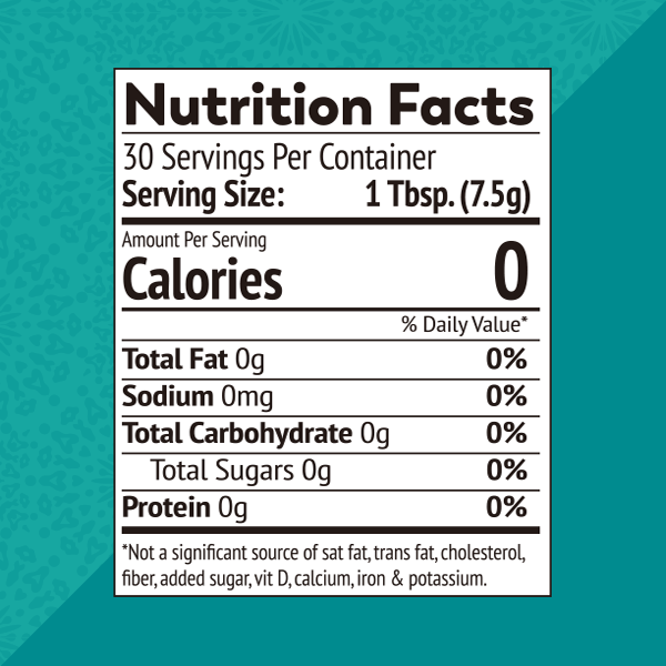 aip-nutrition_1080x.png