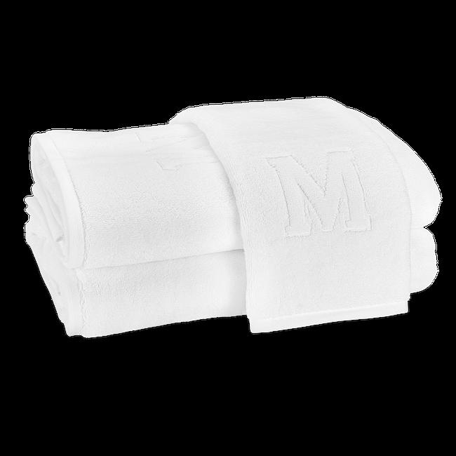 auberge_towels_M.png