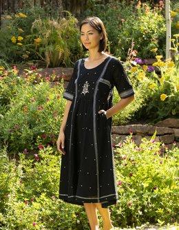 Gaachpool Dress
