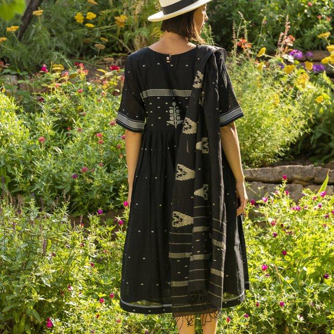 bhomra-gaachpool-dress-black_1800x1800.jpeg