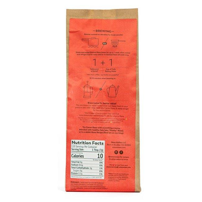 big-sexy-cacao-3_099de2c9-6174-4bfb-a11c-1347b03b9c8f_1080x.jpg