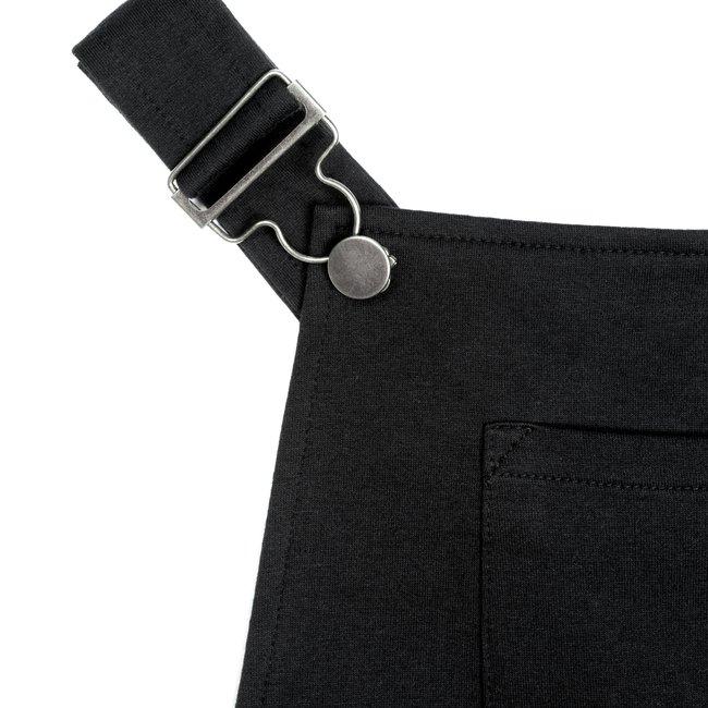 black_strap.jpg