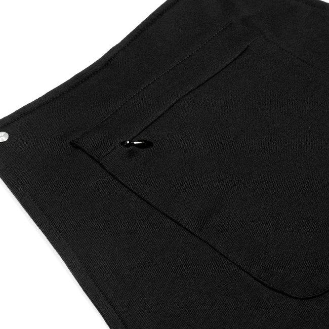 black_zipper.jpg