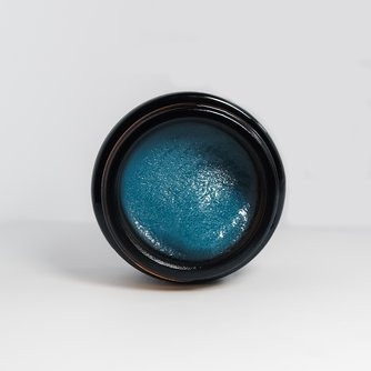 Blue Dew Blue Tansy-Infused Beauty Balm