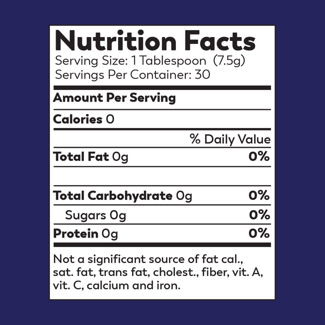 bold-nutrition-facts_1080x.png
