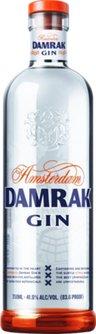 Damrak Original Gin