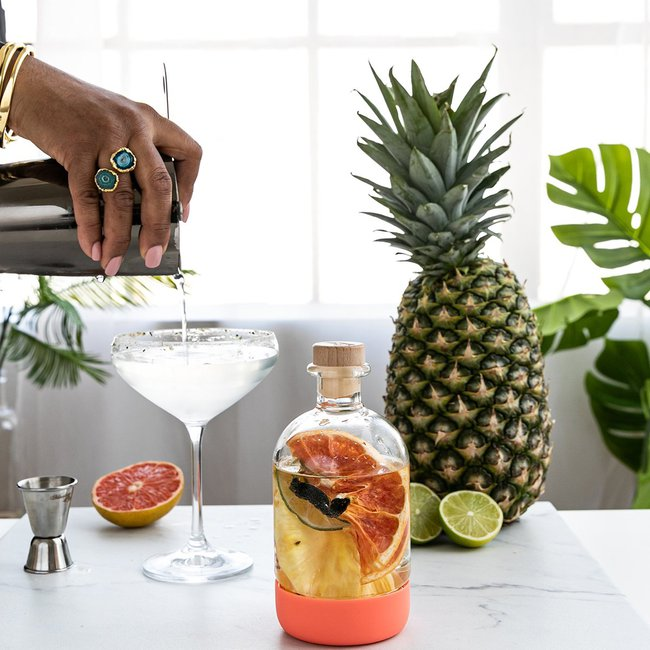 cocktail_infusionkit-2.jpg