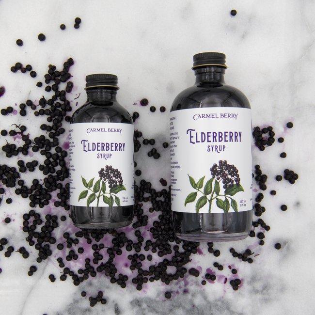 8oz elderberry with berries.png
