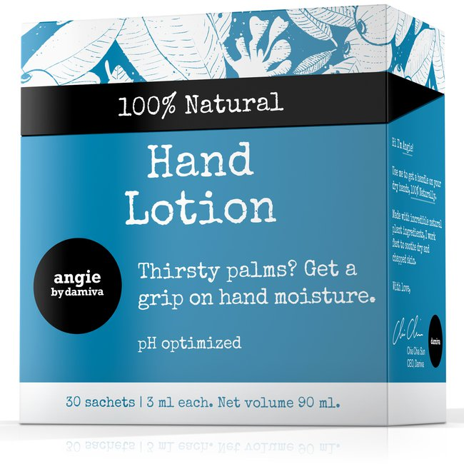 damiva_angie_hand_lotion_30_render_front_1_final.jpg