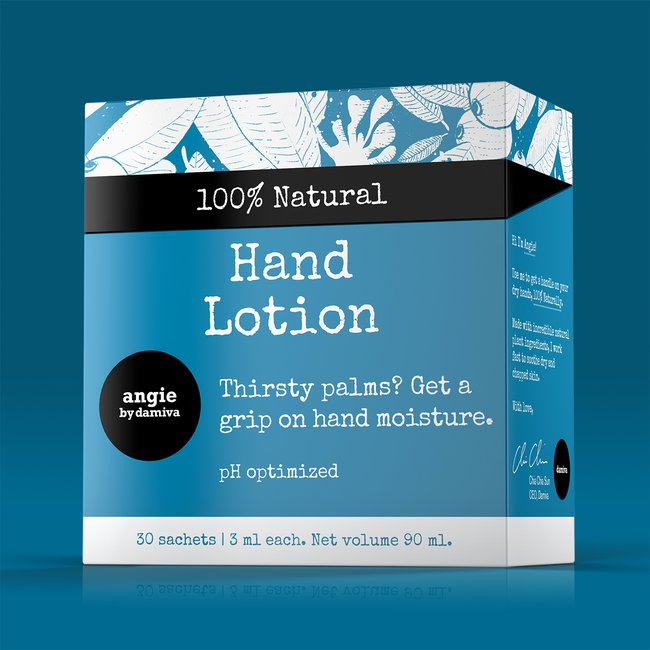 damiva_angie_hand_lotion_30_render_front_1_final_new_back_1280.jpg