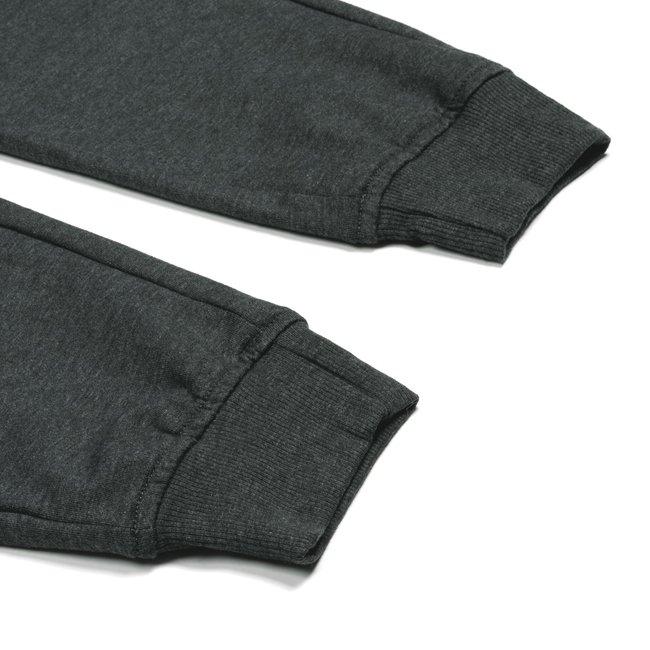 dark-grey_cuff_1800x1800.jpeg