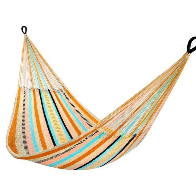 double-hammock-yellow-leaf-mojave-boho_908x.jpeg