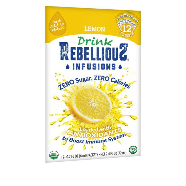 drink-rebellious-infusions-36-pack-citrus-flavors-d-20210107095148767~749658_alt2.jpg