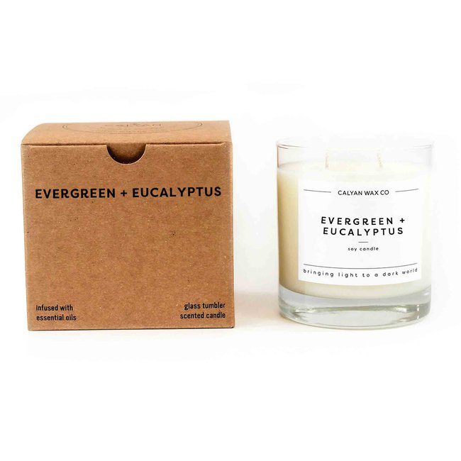 evergreen-eucalyptus-soy-candle-in-a-glass-tumbler-calyan-wax-co-box.jpg