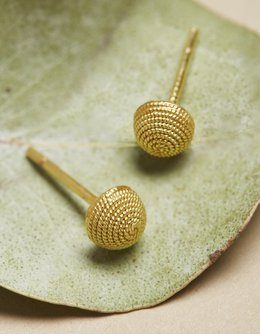 Spriale Studs