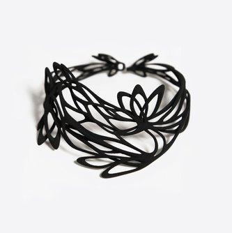 Florens Necklace