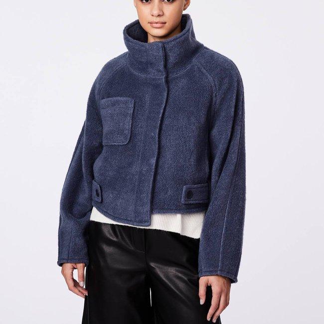 fuzzy cropped jacket.jpeg