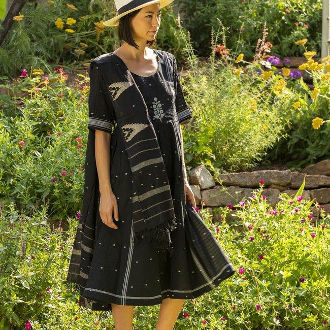 gachpool-dress-9_1800x1800.jpeg