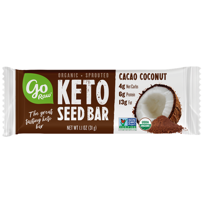 goraw_ketoSeedBar_cacaoCoconut.png