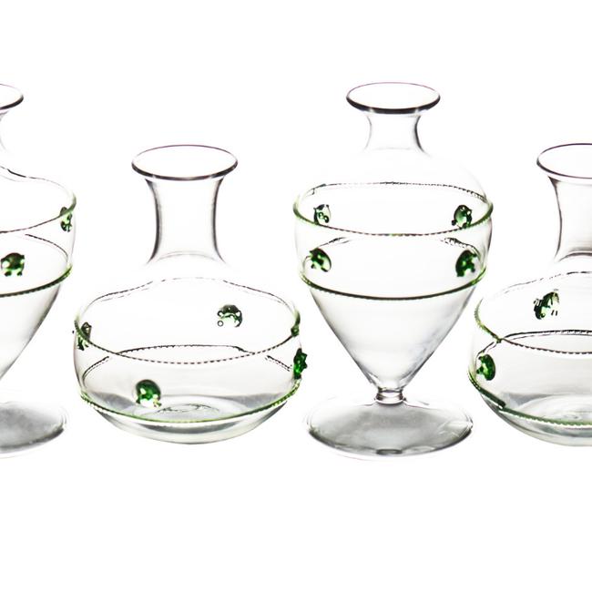 gp vases.png