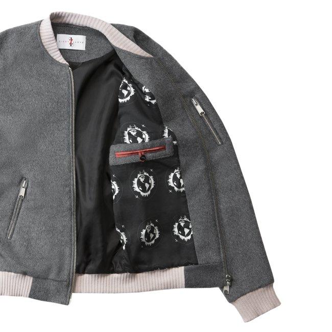 grey_alpaca_wool_bomber_jacket_for_men_ziggy_lloyd_wanderlust_collection_limited_edition_lining.jpg