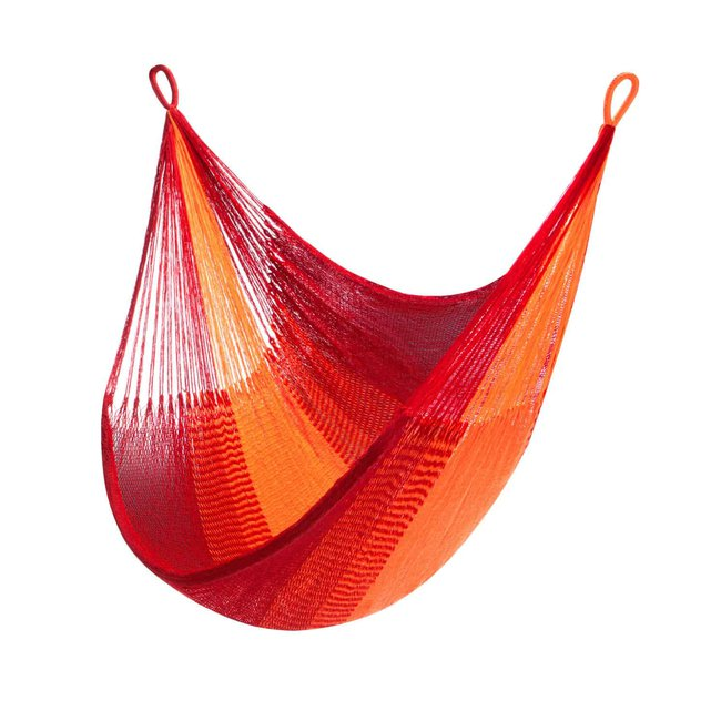 hanging-chair-hammock-swing-sedona-red-orange.jpeg