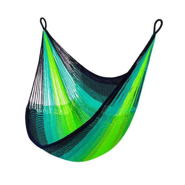 hanging-chair-hammock-swing-st-lucia-festival-yellow-leaf_908x.jpeg