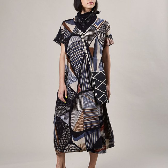 haridra-dress-7-5_1800x1800.jpeg