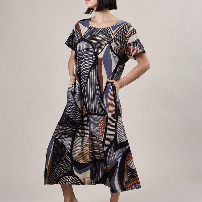 haridra-hand-painted-dress-abstract-7_1800x1800.jpeg