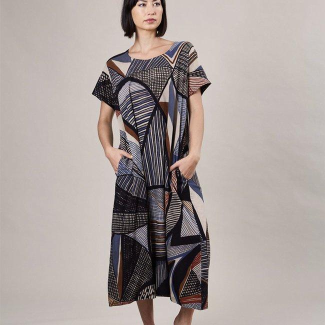haridra-hand-painted-dress-abstract-7_64cb1745-6914-406d-997e-774eaec0d700_1800x1800.jpeg