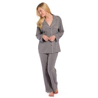 EcoFabric Pajama Set