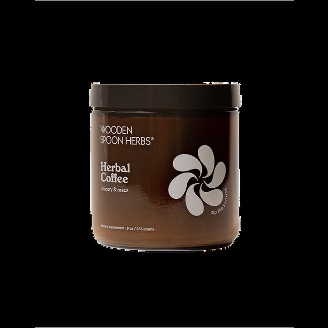 herbal_coffee_beverage_powder_1125x.png