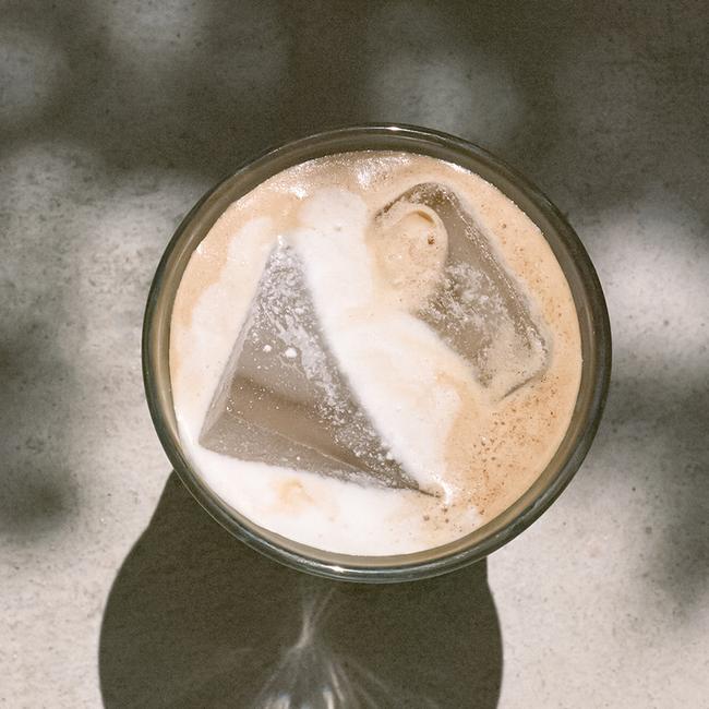 herbal_coffee_beverage_powder_e_1125x.png