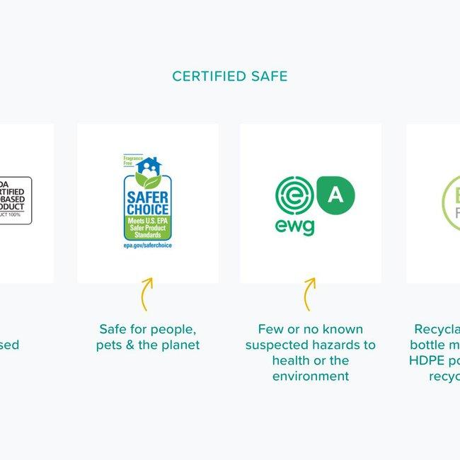 img_SH-product_certified_safe.jpeg