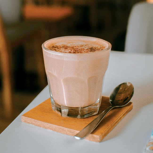 maca-cacao-1.jpg
