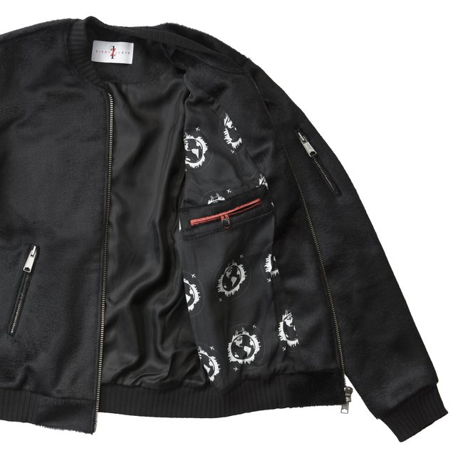 mens_black_suri_alpaca_wool_bomber_jacket_with_eexclusive_lining_edesign_wanderlust_collection_ziggy_lloyd.jpg