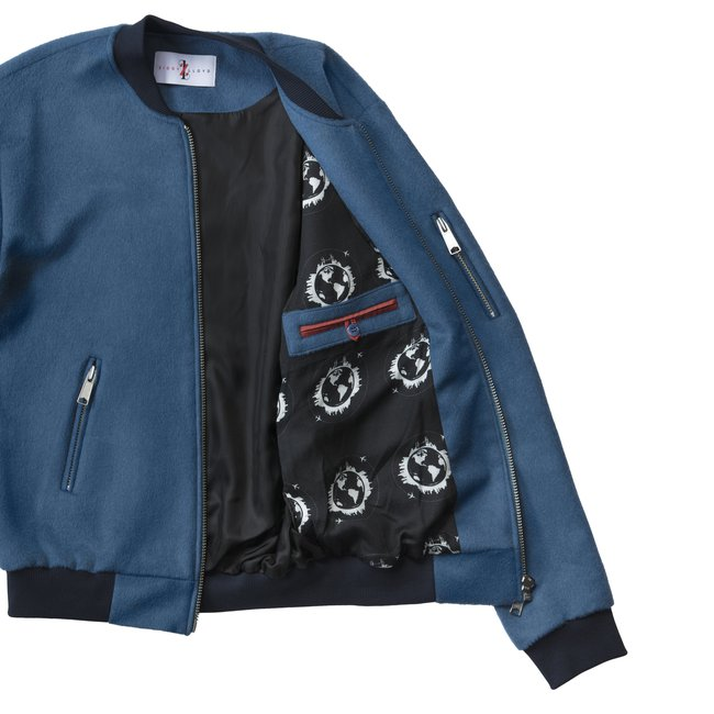 mens_blue_alpaca_wool_bomber_jacket_with_unique_lining_ziggy_lloyd_wanderlust_collection.jpg