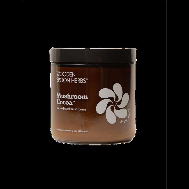 mushroom_cocoa_beverage_powder_1125x.png